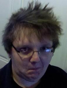 KingUchia666's Profile Picture
