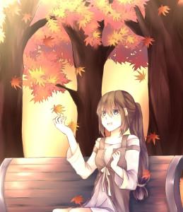 Ai-Lii's Profile Picture