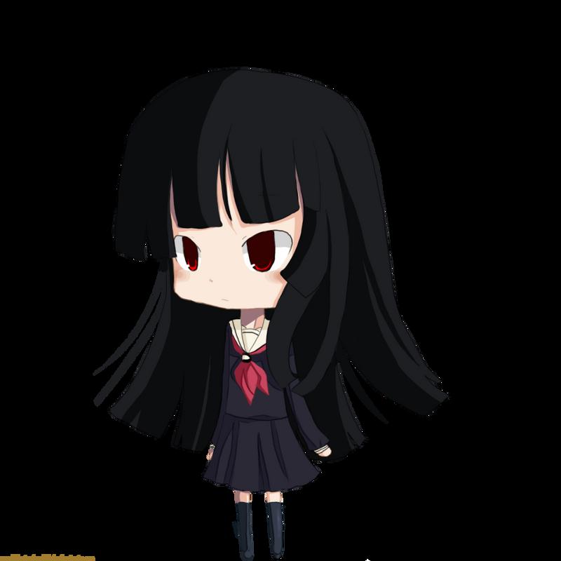 anime paradise forum with Chibi Enma Ai 176877828 on Sanji also Kaguya Vs Shuma Gorath 1678283 additionally 4188913195 besides Hd Background 4 as well Zarya 615510562.