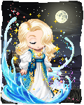 Gaia Princess Odette: The Swan Princess by Lily29890