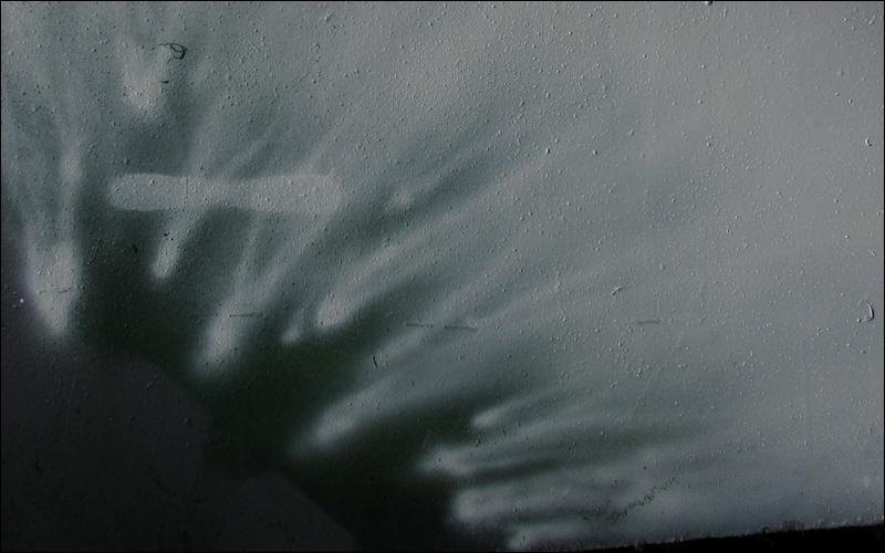 snowtest001_by_tkrep-d9dfg0t.jpg