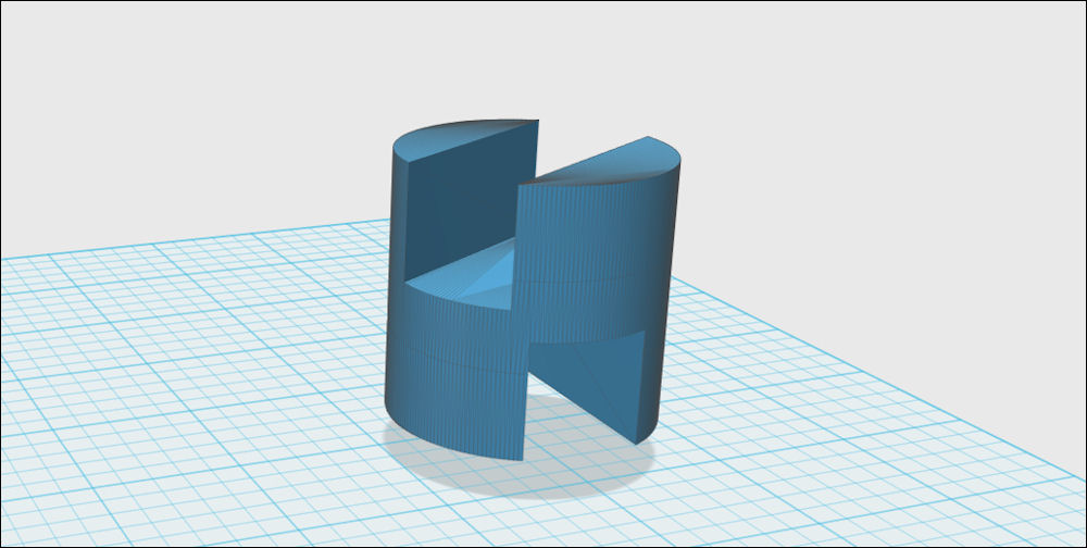 modelling001_by_tkrep-d9v5i1k.jpg