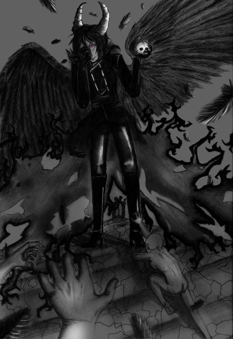 Black butler, Sexy and Anime on Pinterest