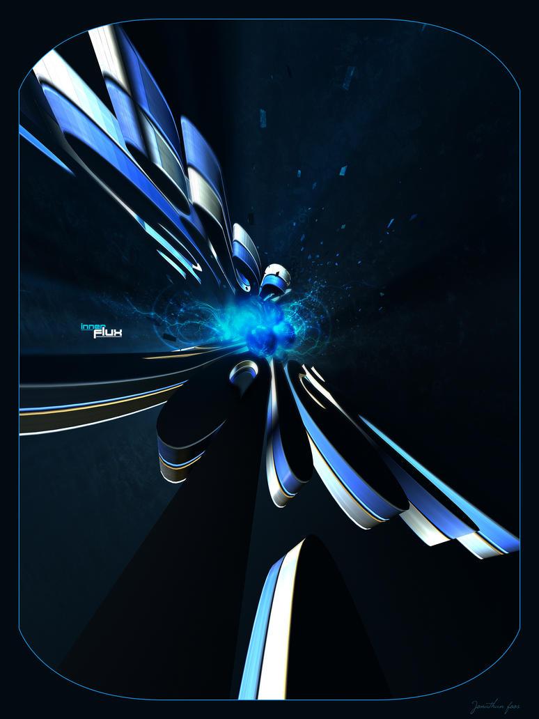 innerFLUX by Aetas1