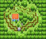 Pokemon Herbal - Atuya Town...
