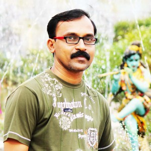 inspirapkd's Profile Picture