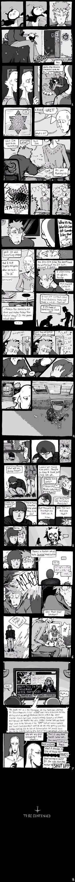 O.S.A.A.T. Part 1. (strip) by VelvetDelusion