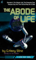 The Abode of Life by RobCaswell