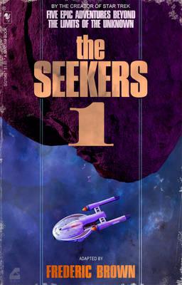 Seekers 1