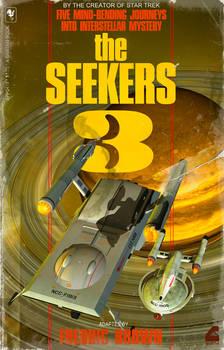 Seekers 3