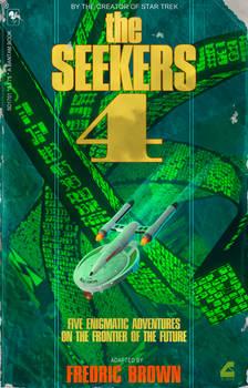 Seekers 4