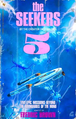Seekers 5