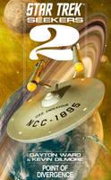 Star Trek Seekers 2 - formatted