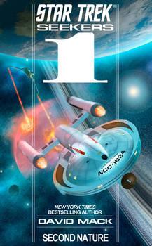 Star Trek Seekers 1 - formatted