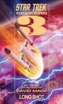 Star Trek Seekers 3 - formatted