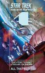 Star Trek Seekers 4 - formatted