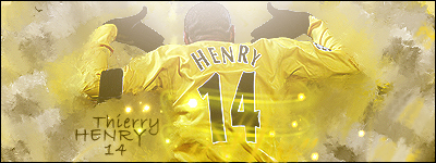 Henry by stipan93