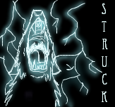 Struck by Kiwii-Luv