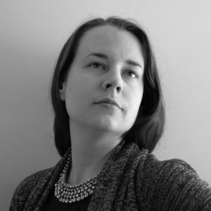 sadiekate's Profile Picture