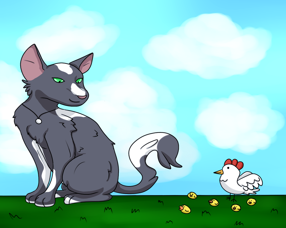 fun_with_chickens_by_kaitorubel-db8rrik.png