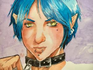 Max-Zorin's Profile Picture