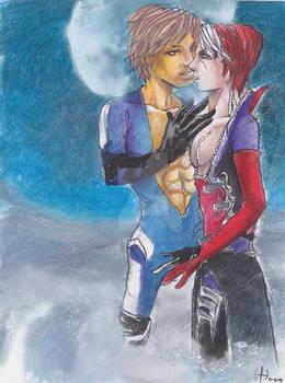 Romancing Moonlight Kopie
