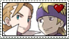 PKMN: Sacredshipping Stamp by Zanui