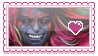hades stamp by zanui
