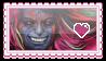 hades stamp by zanui
