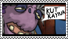 Kut Kayna Stamp by BlueEvelyn