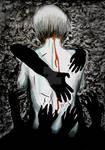 Hands Of Darkness