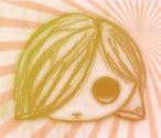 Chibi Doll Headshot - Colored