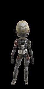 gorn708's Profile Picture