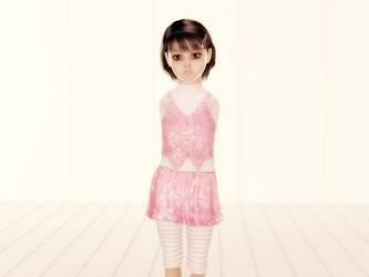 Children-001 by gorn708