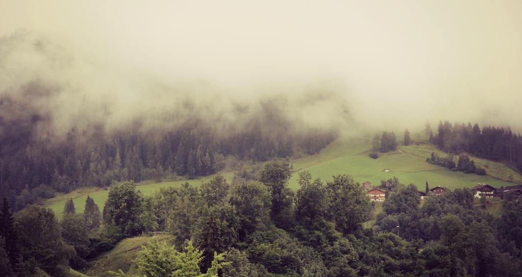 Austria by x-Felicity-x