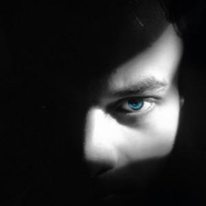 psykhotomimetik's Profile Picture