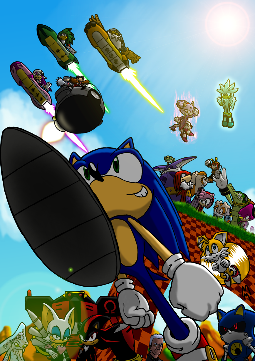 Viewing profile - Sonic Sonic_the_Hedgehog_and_friends_by_dashal