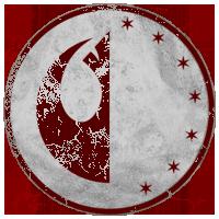 republic_remnant_transparent_by_sevenths