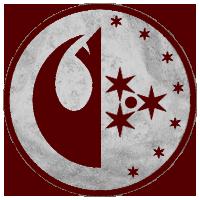 republic_senate_by_seventhsolar-dbz49qx.