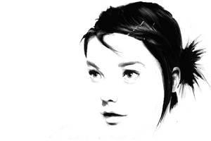 her again by StaciB