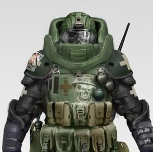 Juggernautrouge's Profile Picture