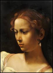 Judith - Final by agulluni