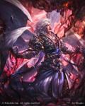 Lucifer Basic