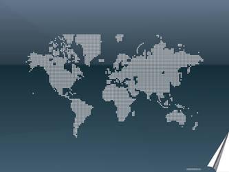 Vector World