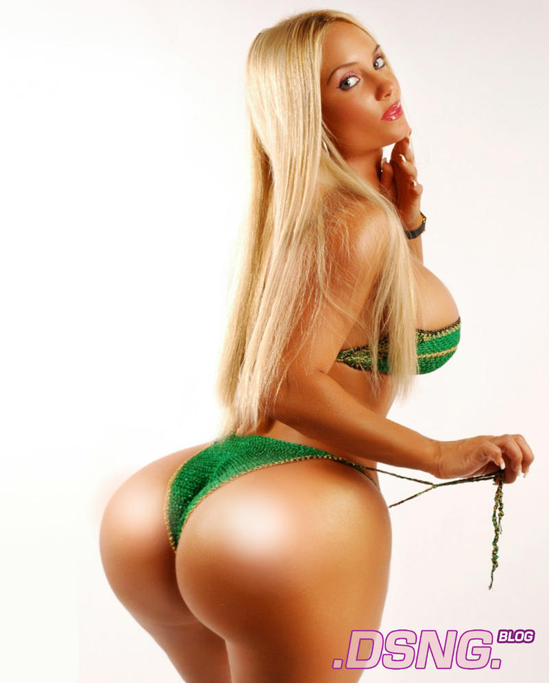 Nicole coco austin big ass