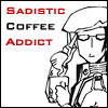 komui-coffie addict by blackfox-chan