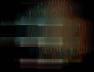 Apophysis-Art by aeonflux707