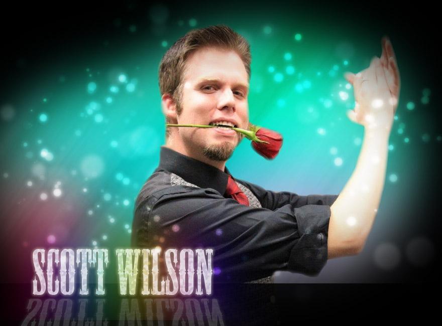scottasl's Profile Picture
