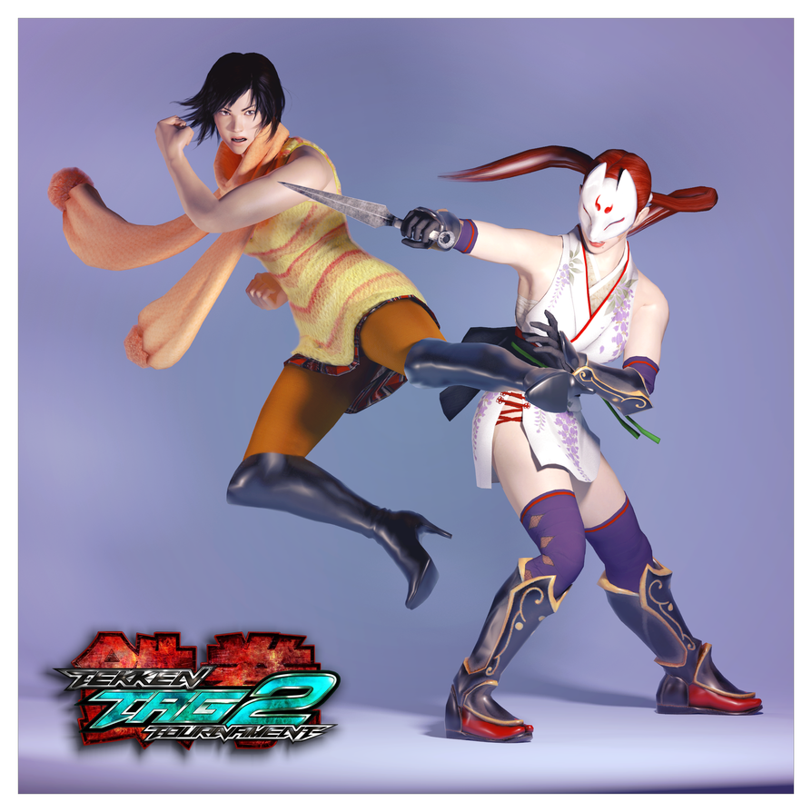 tekken_tag_tournament_2___asuka_and_kunimitsu_by_dryboones-d8h6j7j.png