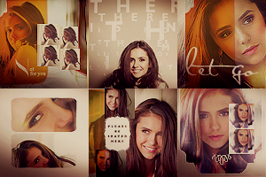 Nina icons by xloz91x